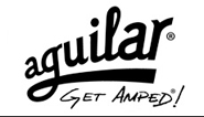 Aguilar Amps